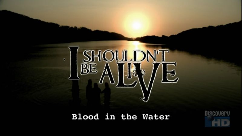 Image: Blood-In-The-Water-Cover.jpg