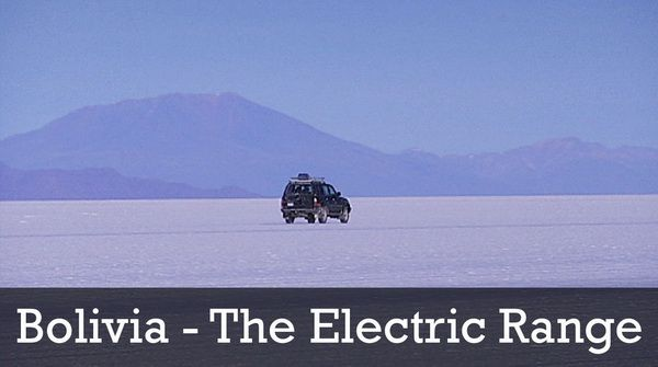 Image: Bolivia-The-Electric-Range-Cover.jpg