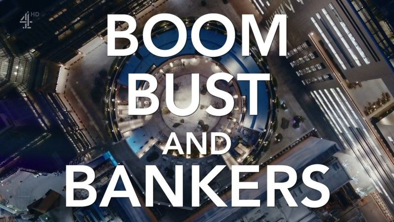 Image: Boom-Bust-and-Bankers-Cover.jpg