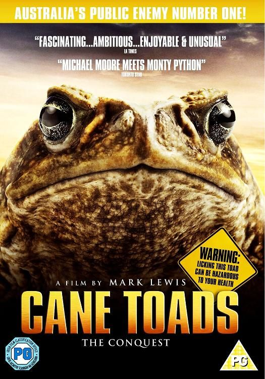 Image: Cane-Toads-The-Conquest-Cover.jpg
