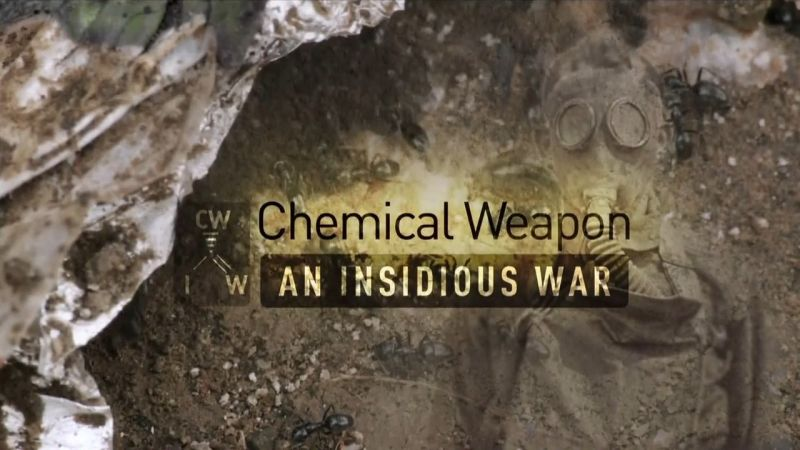 Image: Chemical-Weapons-An-Insidious-War-Cover.jpg