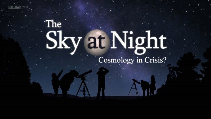 Image: Cosmology-in-Crisis-Cover.jpg