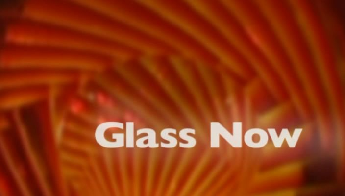 Image: Glass-Now-Cover.jpg