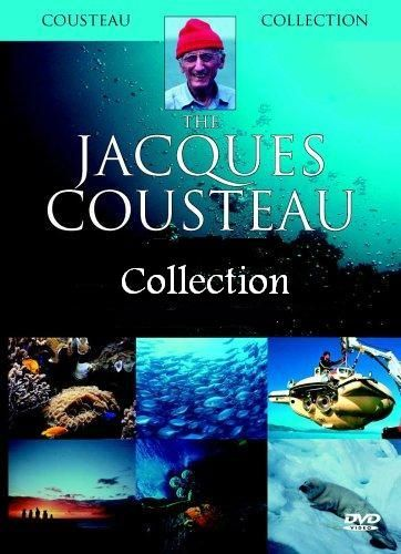 Image: Jacques-Cousteau-Collection-Cover.jpg