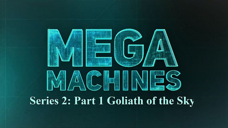 Image: Mega-Machines-Series-2-Part-1-Goliath-of-the-Sky-Cover.jpg