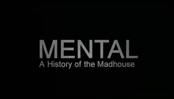Image: Mental-A-History-of-the-Madhouse-Cover.jpg