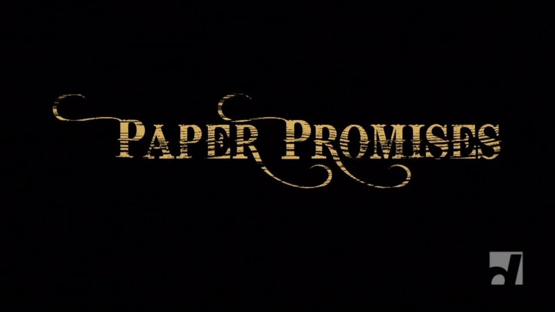 Image: Paper-Promises-Cover.jpg