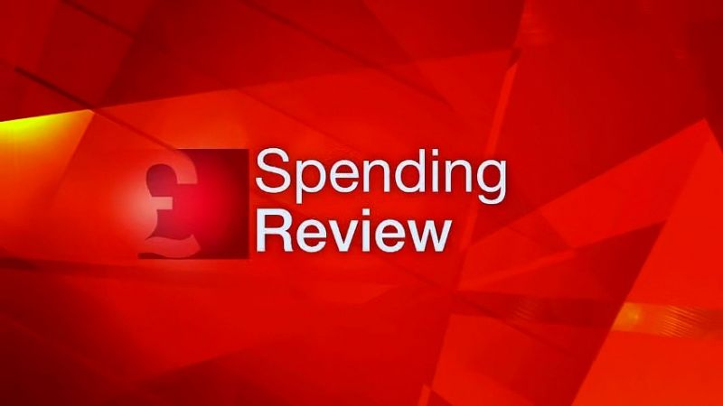 Image: The-Spending-Review-Cover.jpg
