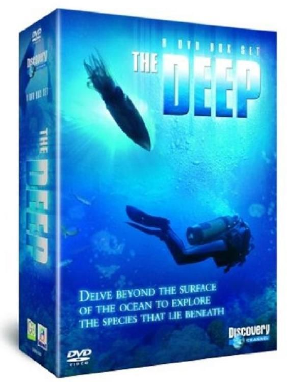 Image: The.-Deep-Cover.jpg