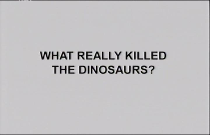 Image:What_really_killed_the_Dinosaurs_Cover.jpg