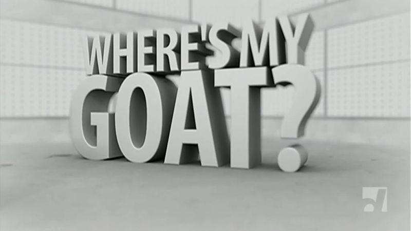 Image: Where-s-My-Goat-Cover.jpg