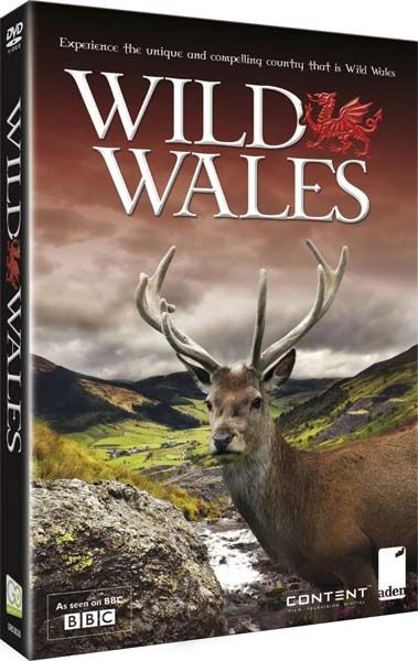 Image: Wild-Wales-BBC-Cover.jpg