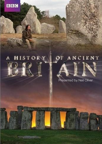 Image: A-History-of-Ancient-Britain-Series-1-Cover.jpg