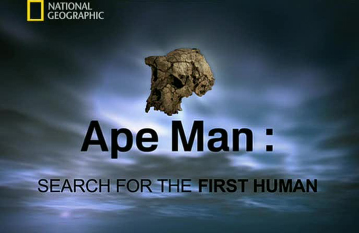Image: Ape-Man-Search-for-the-First-Human-Cover.jpg