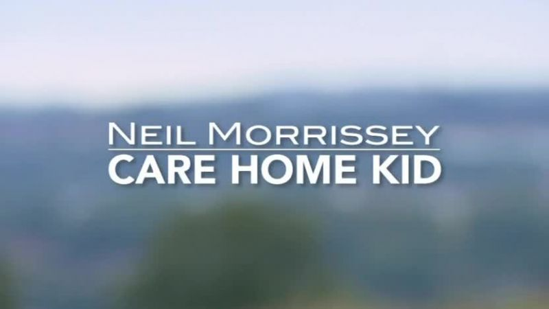 Image: Care-Home-Kid-Cover.jpg