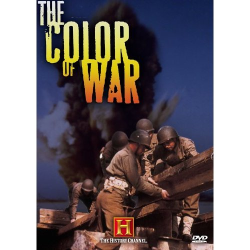 Image:Color-of-War-Cover.jpg
