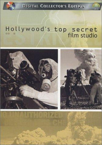 Image: Hollywood-s-Top-Secret-Film-Studio-Cover.jpg