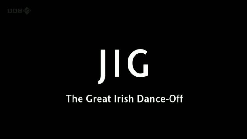 Image: Jig-The-Great-Irish-Dance-Off-Cover.jpg