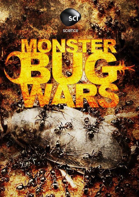 Image: Monster-Bug-Wars-Cover.jpg