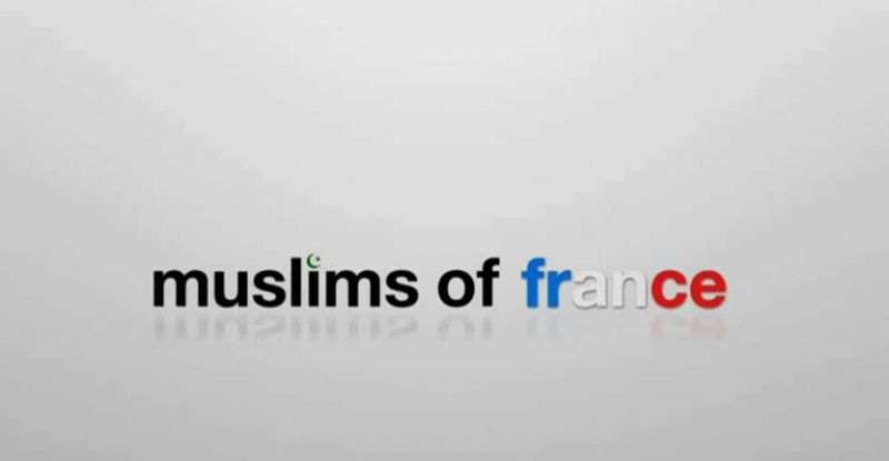 Image: Muslims-of-France-Cover.jpg