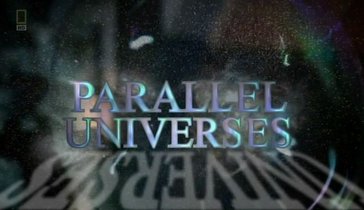 Image: Parallel-Universes-NG-Cover.jpg