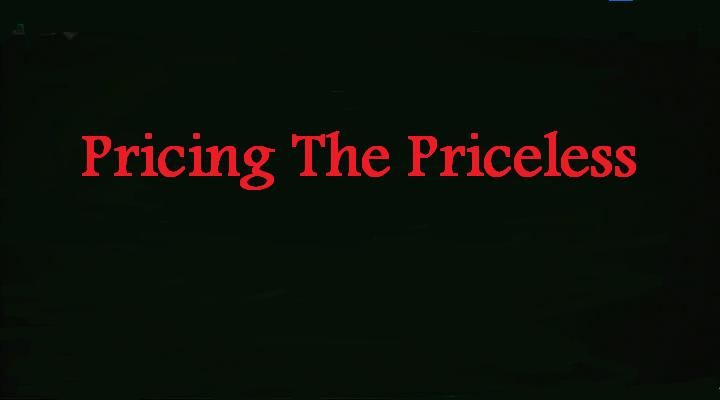 Image: Pricing-the-Priceless-Cover.jpg