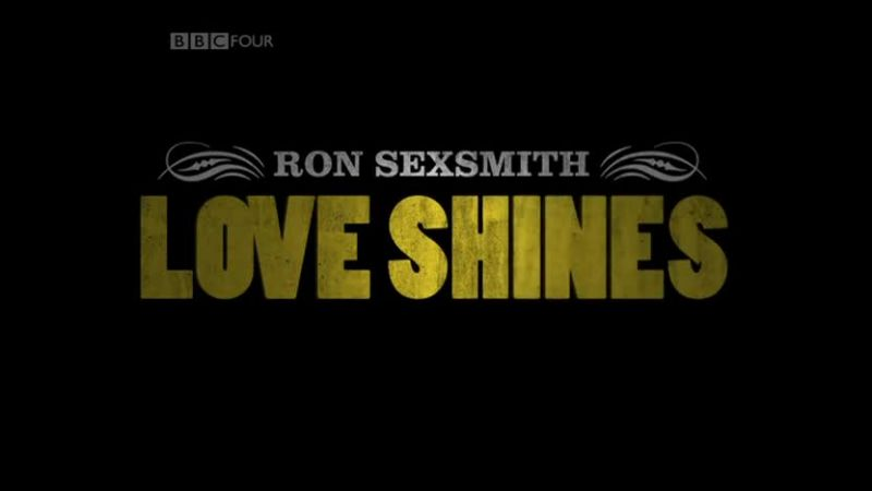 Image: Ron-Sexsmith-Love-Shines-Cover.jpg