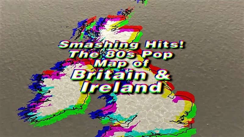 Image: Smashing-Hits-The-80s-Pop-Map-of-Britain-and-Ireland-Cover.jpg