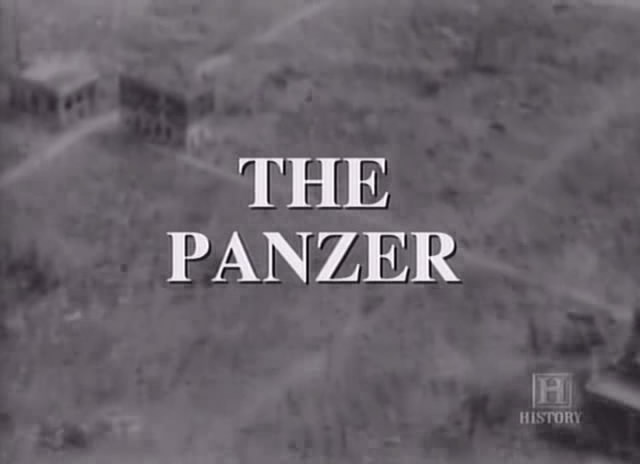 Image: The-Panzer-Cover.jpg