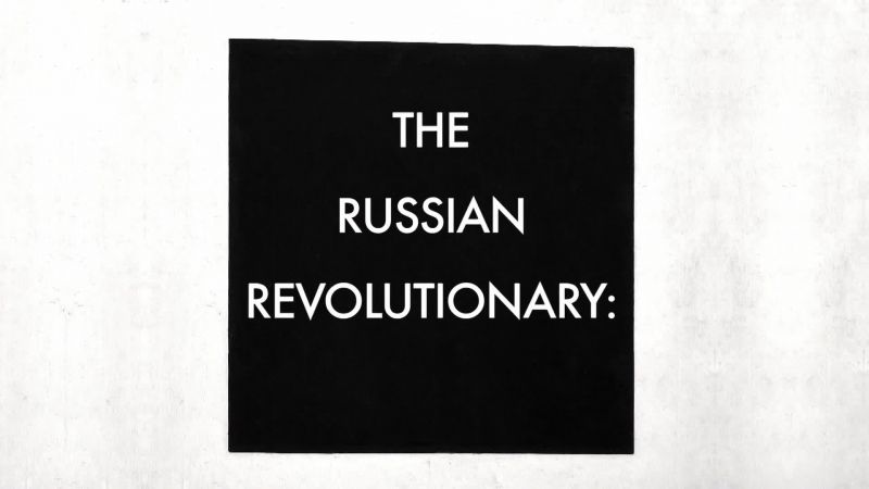 Image: The-Russian-Revolutionary-Kazimir-Malevich-Cover.jpg
