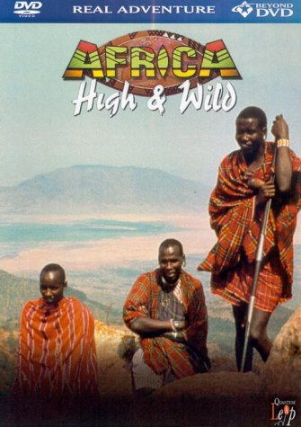 Image: Africa-High-and-Wild-Cover.jpg