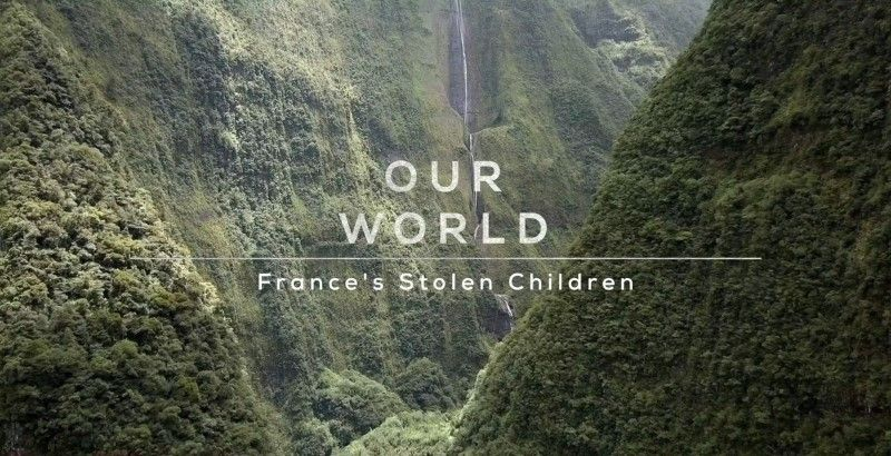 Image: France-s-Stolen-Children-Cover.jpg