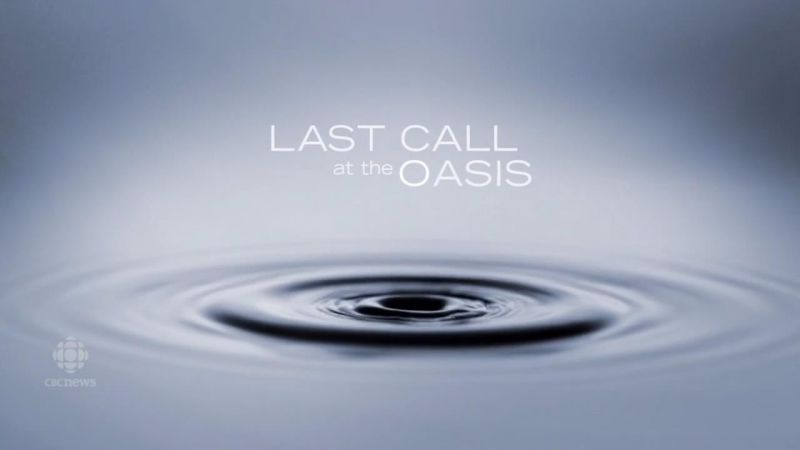 Image: Last-Call-at-the-Oasis-Cover.jpg