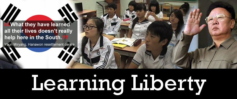 Image: Learning-Liberty-Cover.jpg