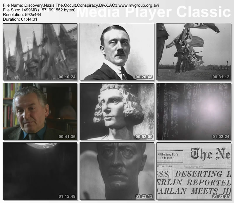 Image: Nazis-The-Occult-Conspiracy-Screen0.jpg
