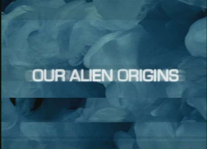 Image: Science-at-the-Edge-Our-Alien-Origins-Cover.jpg