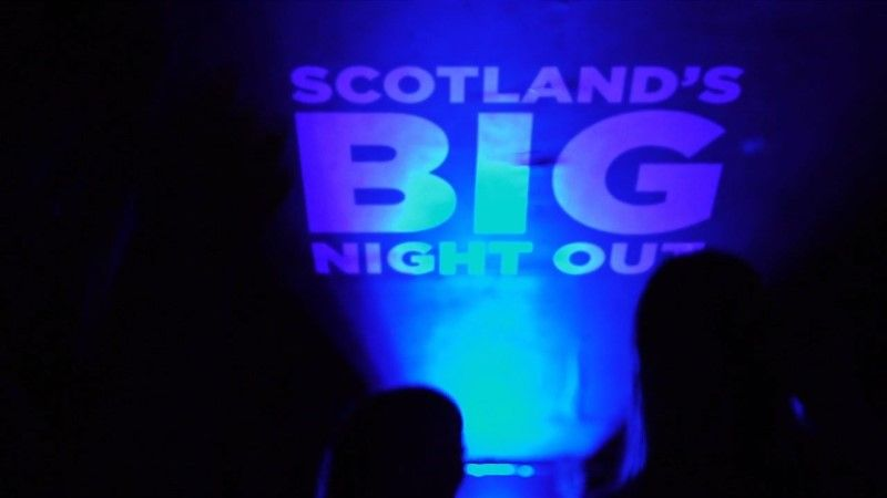 Image: Scotland-s-Big-Night-Out-Cover.jpg