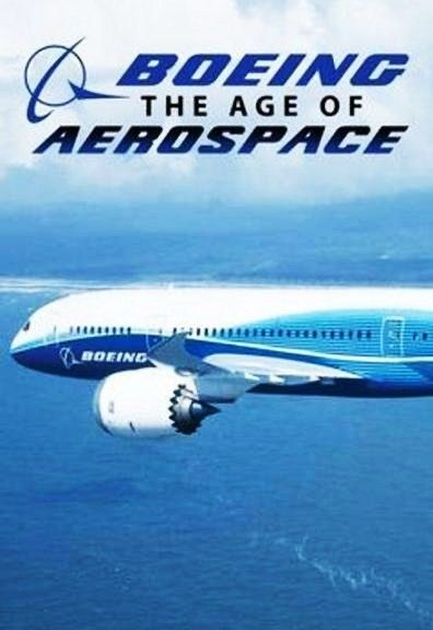 Image: The-Age-of-Aerospace-Cover.jpg