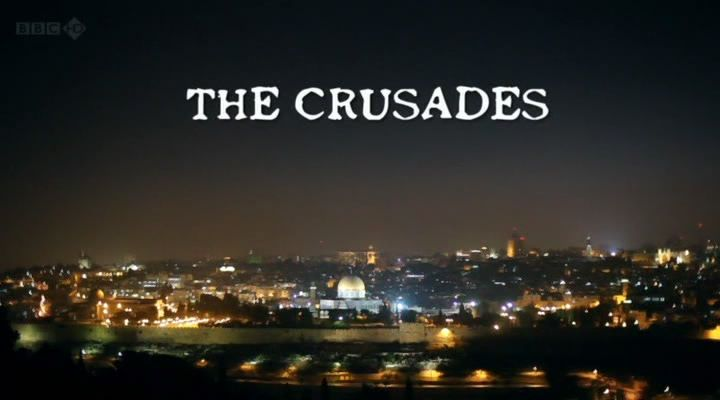 Image: The-Crusades-BBC-Cover.jpg