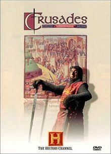 Image: The-Crusades-Cover.jpg