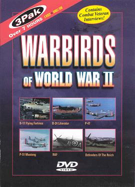 Image: Warbirds-of-World-War-II-Cover.jpg