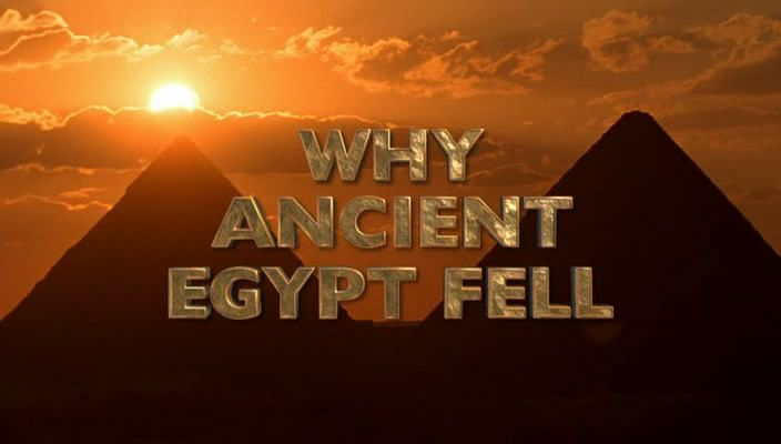 Image: Why-Ancient-Egypt-Fell-Cover.jpg