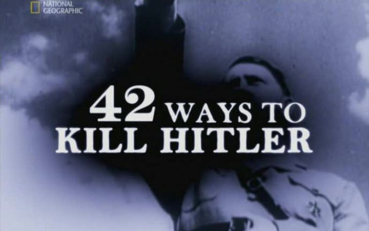 Image: 42-Ways-to-Kill-Hitler-Cover.jpg