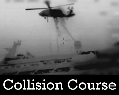 Image:Collision-Course-Gaza-Cover.jpg