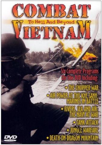 Image:Combat_Vietnam_-_To_Hell_and_Beyond_Cover.jpg
