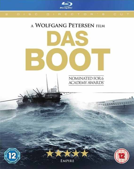 Image: Das-Boot-Documentary-Cover.jpg