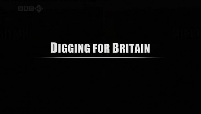 Image: Digging-for-Britain-Cover.jpg