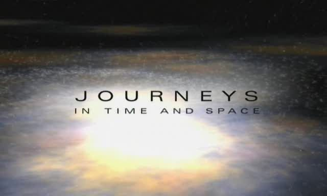 Image: Journeys-in-Time-and-Space-Cover.jpg