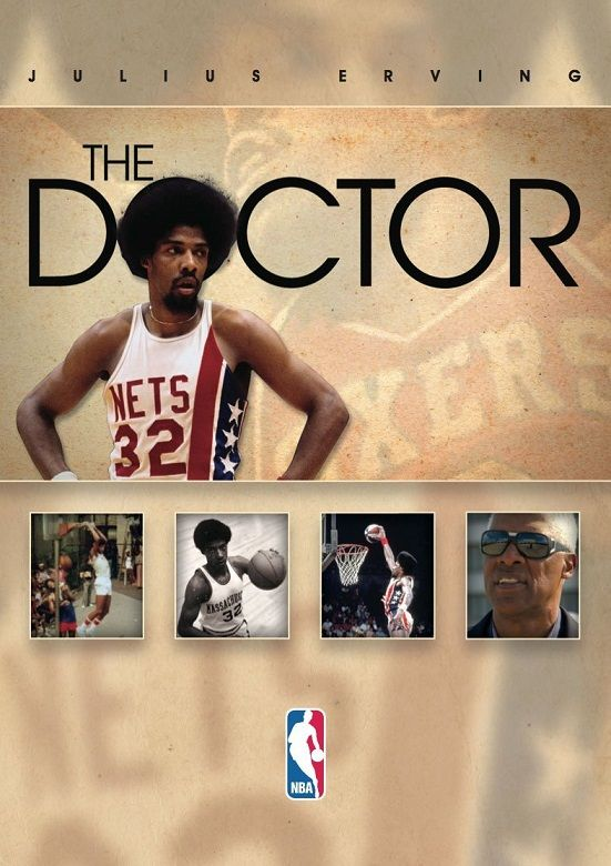 Image: Julius-Erving-The-Doctor-Cover.jpg