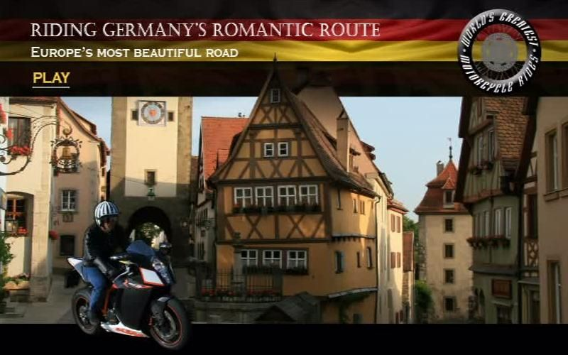 Image: Riding-Germany-s-Romantic-Route-Cover.jpg